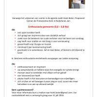 Microsoft Word - Advertentie juni.docx